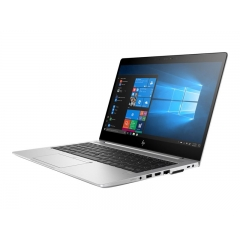 "HP EliteBook 840 G5 - 14"" Ci5-8250U 8GB 256GB SSD W10 Pro (Outlet)"
