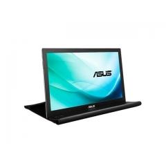 Asus MB169B+ 15.6'' IPS Monitor Portatil LED 1920x1080 USB 3.0 (Outlet)