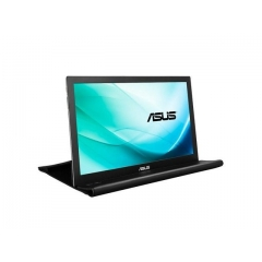 Asus MB169B+ 15.6'' IPS Monitor Portatil LED 1920x1080 USB 3.0