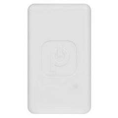 Parkingdoor Apertura De Puertas Desde Tu Smartphone (Con Cable)