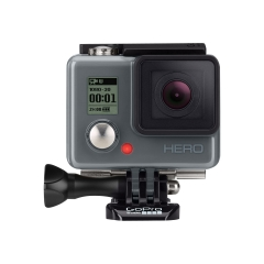 GoPro Hero Camara de Video Accion