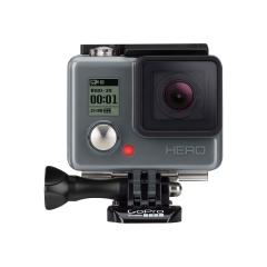 GoPro Hero Camara de Video Accion (Outlet)