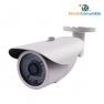 CAMARA IP GRANDSTREAM GXV3672HD DIA/NOCHE 720P EXT