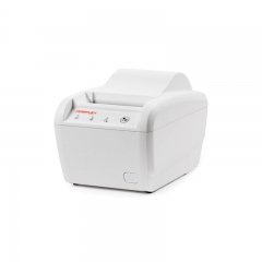 Posiflex PP-8900U Impresora Tickets Blanca USB + Ethernet + RS232
