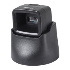 Posiflex CD-3600 Lector codigos de Barras 1D 2D + Base USB