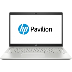 HP Pavilion 14-ce0018ns 14'' Ci5-8250U 8GB 256GB SSD Nvidia GeForce MX130 2GB W10
