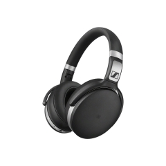 Sennheiser HD 4.50 BTNC Wireless Bluetooth + Micro