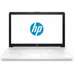 HP 15-db001ns AMD E2-9000e 15.6'' 4GB 1TB Radeon R2 W10 Home Blanco (Outlet)