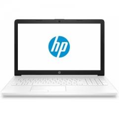 HP 15-db001ns AMD E2-9000e 15.6'' 4GB 1TB Radeon R2 W10 Home Blanco
