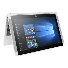 HP X2 10-p002ns 10.1'' Atom X5 Z8350 2GB 500GB W10 Home Tactil (Outlet)