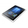 HP X2 10-p002ns 10.1'' Atom X5 Z8350 2GB 500GB W10 Home Tactil