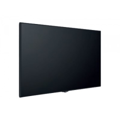 Toshiba TD-P433E 43'' 16:9 IPS Monitor Profesional Digital Signage FullHD Wifi (Outlet 2)
