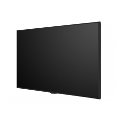 Toshiba TD-P433 43'' 16:9 IPS Monitor Profesional Digital Signage (Outlet)