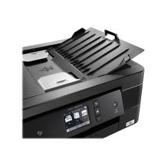 Brother MFC-J890DW Multifuncion Tinta Wifi Duplex Fax (Outlet)