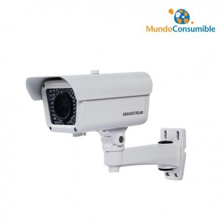 CAMARA IP GRANDSTREAM GXV3674HD DIA/NOCHE 720P EXT