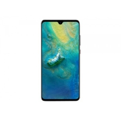 Huawei Mate 20 6.53'' 4GB Ram 128GB SSD Cam 24Mp Android 9 Azul (Regalo Funda)