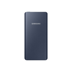 Power Bank 10.000 mah Samsung USB C / Micro USB