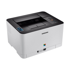 Samsung SL-C430W Impresora Laser Color Wifi (Outlet)