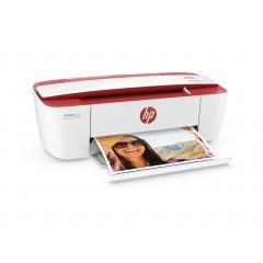 HP Deskjet 3764 AIO Wifi Multifuncion Tinta