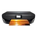 HP Envy 5020 AiO Wifi Multifuncion Tinta A4 (1 Año Instant Ink Gratis)
