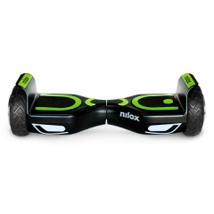 Hoverboard Nilox Doc 2 Rueda 6.5''
