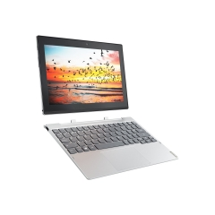 Lenovo Miix 320-10ICR 10.1'' Atom X5 Z8350 2GB 32GB SSD W10 + Teclado (Outlet)
