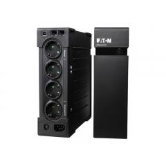 Eaton Ellipse ECO 1600 USB DIN UPS 1000W 1600VA