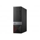 Dell Vostro 3470 Ci7-8700 4.6Ghz 8GB 1TB Wifi N Bluetooth W10 Pro (Outlet)