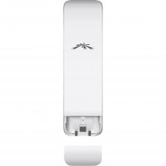 Ubiquiti NanoStation M5 Airmax Punto Acceso (Outlet)