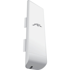 Ubiquiti NanoStation M2 MIMO Airmax Punto Acceso (Outlet)
