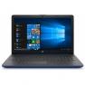 HP 15-db0079ns AMD A9-9425 8GB 2TB AMD Radeon R5 W10 Home(Outlet)