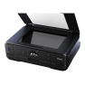 Epson Expression Premium XP-900 Multifuncion Wifi