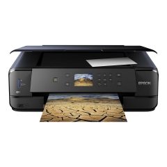 Epson Expression Premium XP-900 Multifuncion Wifi A3