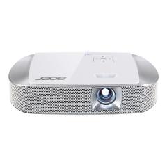 Acer Pico Proyector K137i Wifi WXGA 3D Proyector DLP (Outlet)