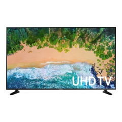Samsung UE55NU7026 55'' LED Smart TV Wifi 4K Television