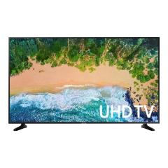 Samsung UE55RU7025 55'' LED Smart TV Wifi 4K Television
