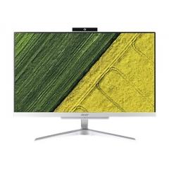 Acer AIO AC22-865 Ci5-8250 8GB 1TB 21.5'' W10 Home