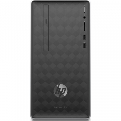 HP Pavilion 590-a0109ns AMD A9-9425 8GB 1TB Radeon R5 Wifi Bluetooth (Outlet)