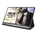Asus ZenScreen Go MB16AP 15.6'' FullHD 1080 + Bateria USB C