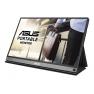 Asus ZenScreen Go MB16AP 15.6'' FullHD 1080 + Bateria USB C (Outlet)
