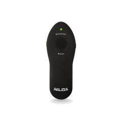 Skateboard Plus Electrico Negro + Altavoz Bluetooth + Mando