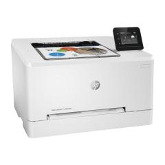 HP Laserjer Pro M254DW Wifi Duplex Impresora Laser Color