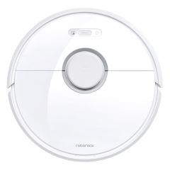 Xiaomi Roborock S6 Blanco Aspira y Friega Wifi App Mi Home