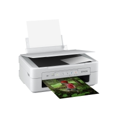 Epson XP-257 Wifi Multifuncion Tinta