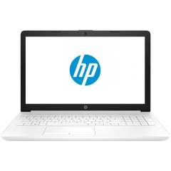HP 15-db0068ns 15.6'' AMD A4-9125 8GB 1TB AMD Radeon R3 W10 Blanco