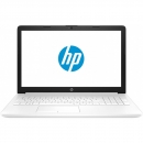 HP 15-db0068ns 15.6'' AMD A4-9125 8GB 1TB AMD Radeon R3 W10 Blanco
