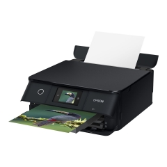 Epson Expression Photo XP-8500 Wifi Multifuncion Color (Outlet)