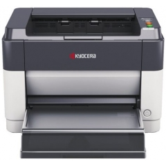 Kyocera FS-1041 Impresora Laser Monocromo USB (Outlet)