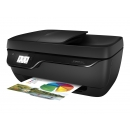 HP Officejet 3833 All-in-One Wifi Multifuncion Tinta