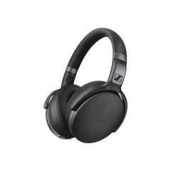 Sennheiser HD 4.40 BTNC Wireless Bluetooth + Micro (Outlet)